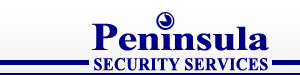 Peninsula Security Services